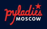 PyLadies Moscow